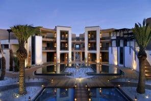 royal-palm- marrakesh-1