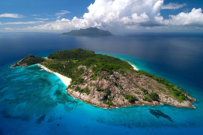 seychelles-indian-ocean