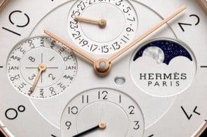 slim-dhermes-perpetual-calendar-1
