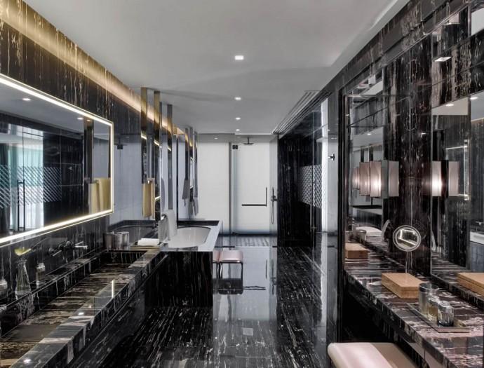 st-regis-istanbul-bentley-suite-10