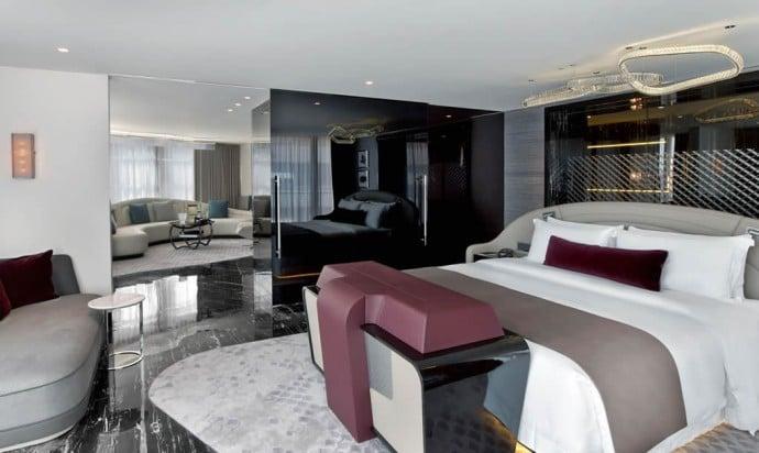 st-regis-istanbul-bentley-suite-3