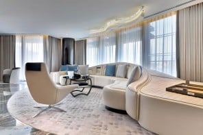 st-regis-istanbul-bentley-suite-9