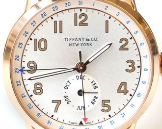 tiffany-new-ct60-watch-1