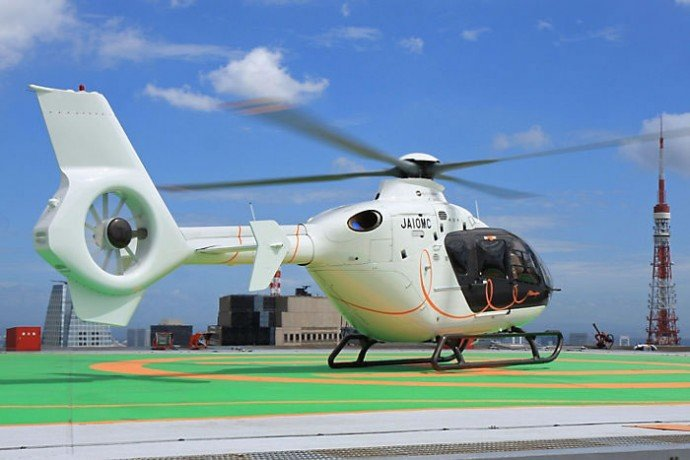 tokyo-offer-helicopter-1