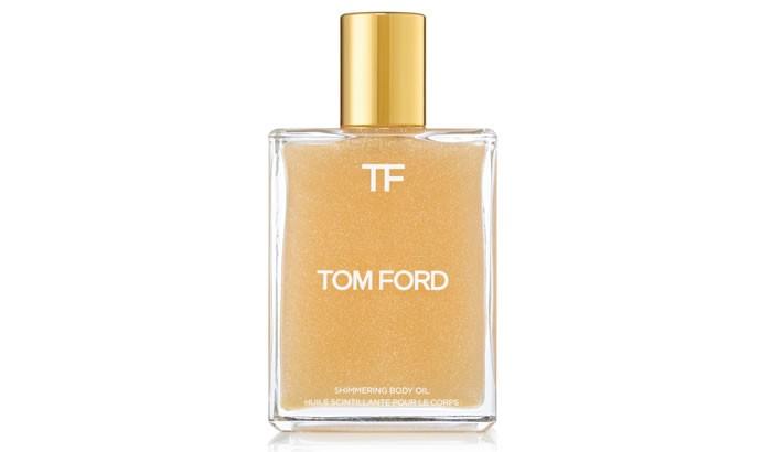 tom-ford-2015-soleil-7