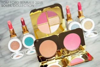 tom-ford-beauty-summer-1