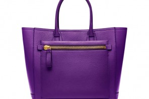 tomford-summer-tote1