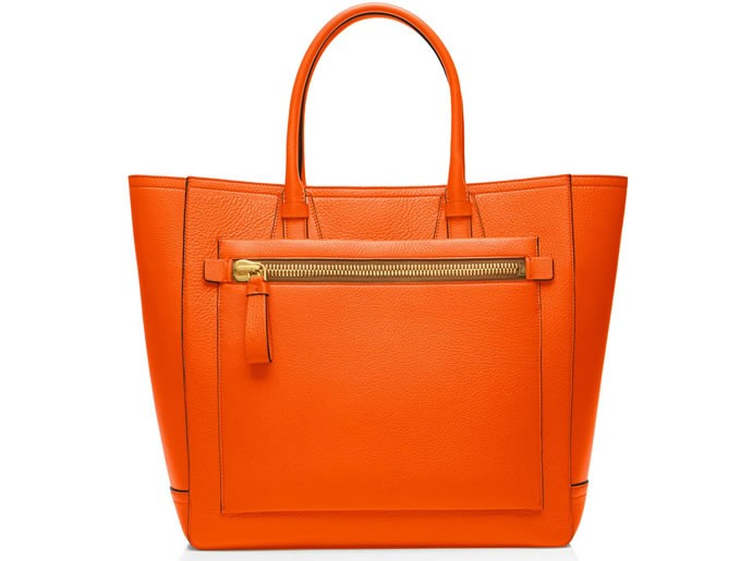 tomford-summer-tote2