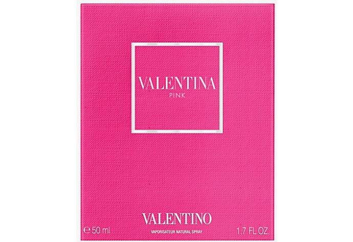 valentina-pink-2