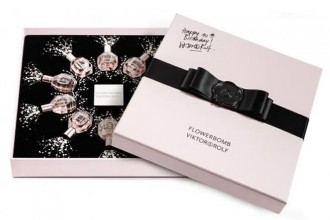 victor-rolf-flowerbomb-1