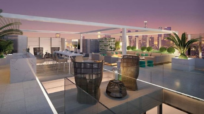 vivienne-westwood-penthouse-3