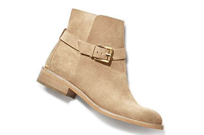walton-ankle-boot-1