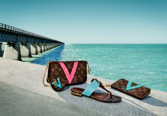 2015-louis-vuitton-summer-collection