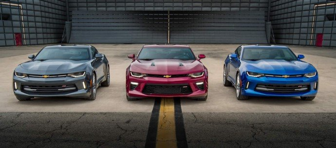 2016-chevrolet-camaro-all