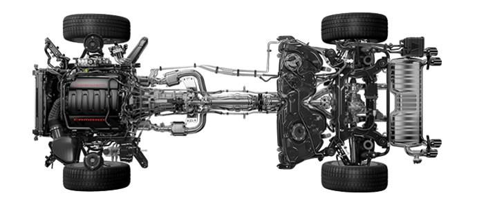 2016-chevrolet-camaro-gearbox
