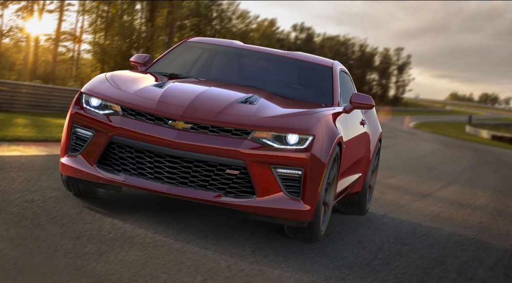 2016-chevrolet-camaro-main