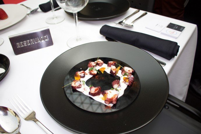 3d-printed-restaurant-london-2