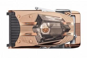 A-belt-buckle-that-features-60-carat-diamond-4