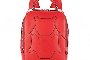 Alexander-Wangs-sneaker-red-backpack-1