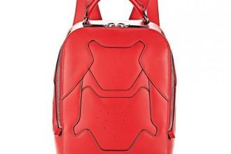 Alexander-Wangs-sneaker-red-backpack-1
