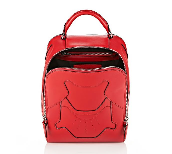 Alexander-Wangs-sneaker-red-backpack-2