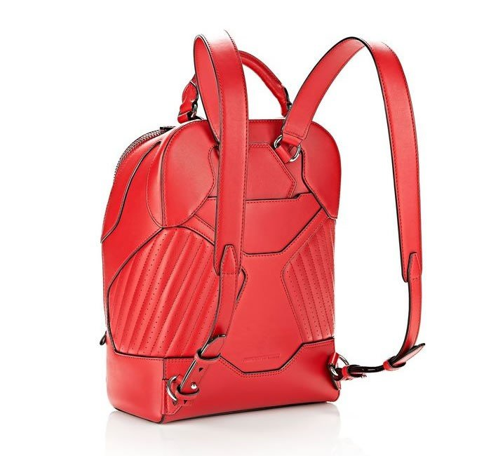 Alexander-Wangs-sneaker-red-backpack-3