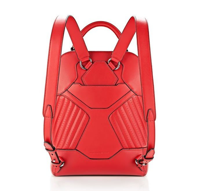 Alexander-Wangs-sneaker-red-backpack-4
