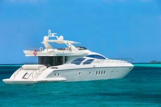 Azimut-uxury-yacht-1