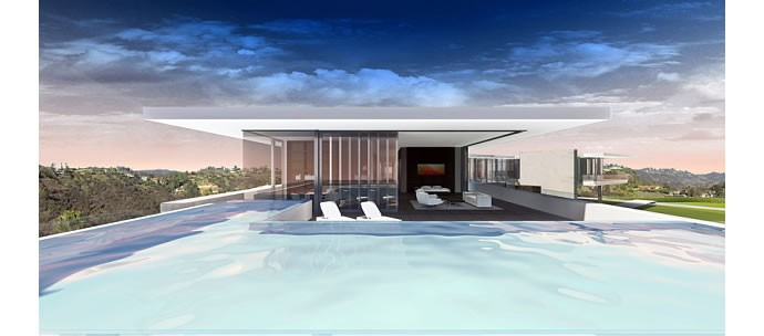Bel-Air-home-world-most-expensive-home-1
