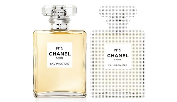 Chanel-No-5-Eau-Premiere-fragrance-2