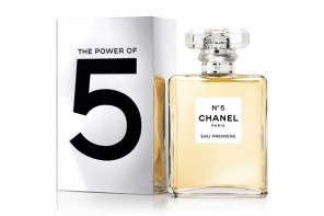 Chanel-No-5-Eau-Premiere-fragrance