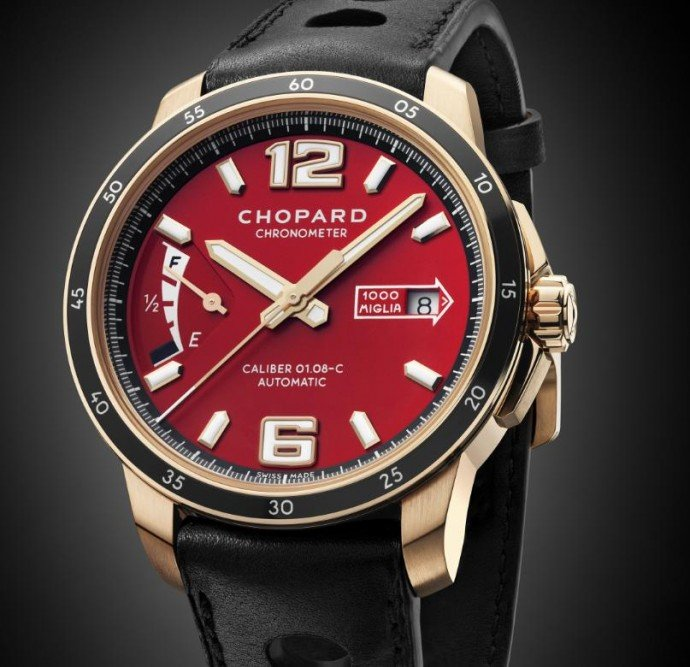 Chopard-Mille-Miglia-2015-Race-Edition-2
