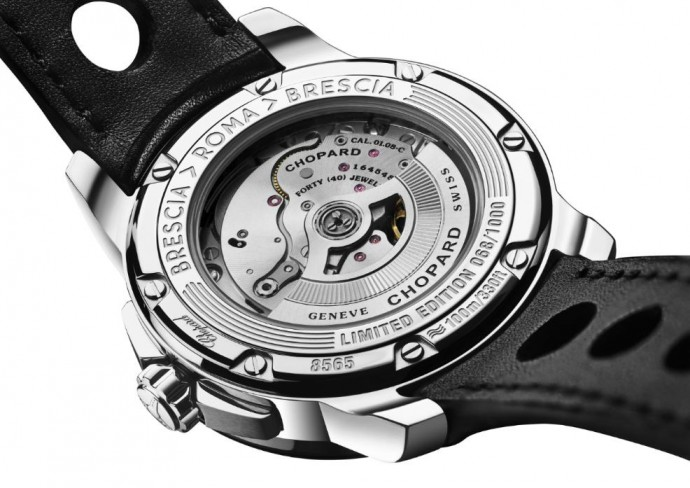 Chopard-Mille-Miglia-2015-Race-Edition-3