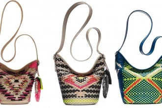 Coachs-Tribal-Collection-1