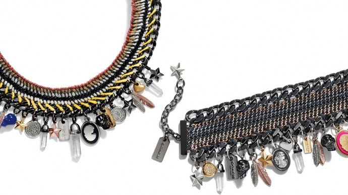 Coachs-Tribal-Collection-2