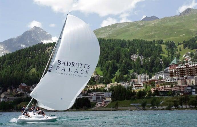 Exterior_Sailing-boat_H