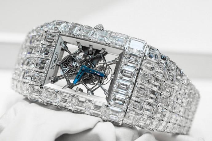 Jacob-Co-18-Million-Billionaire-Watch-BaselWorld-2015-8