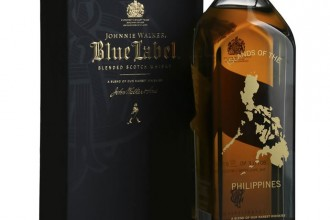 Johnnie-Walker-Blue-Label-Philippine-Edition-2