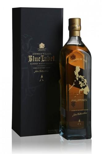 Johnnie-Walker-Blue-Label-Philippine-Edition-2