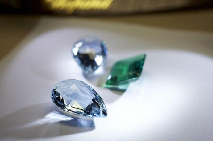 MOGVA_-_Chopard_Diamond