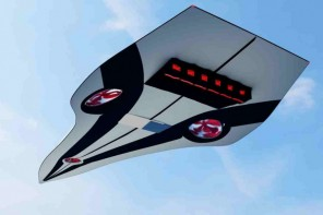 Meet-the-Monaco-2050-a-megayatch-1