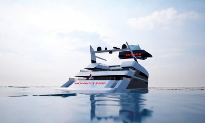Meet-the-Monaco-2050-a-megayatch-2