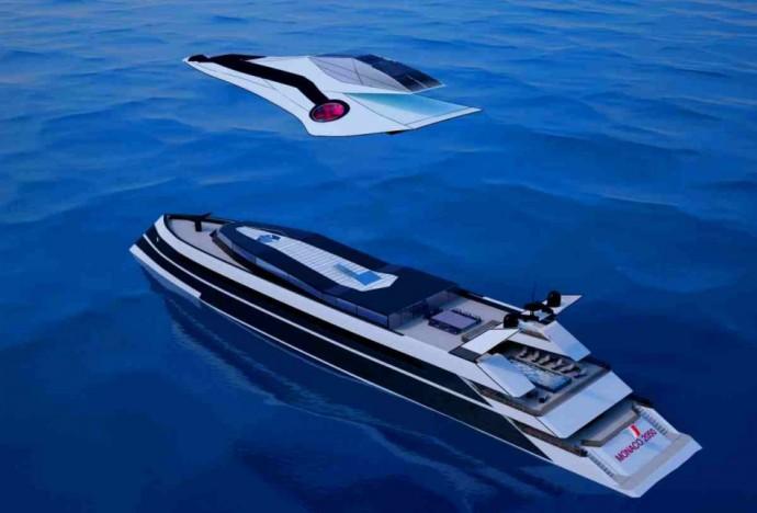 Meet-the-Monaco-2050-a-megayatch-3