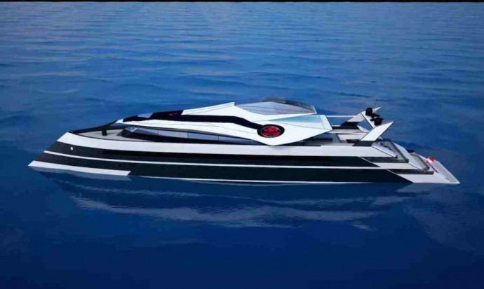 Meet-the-Monaco-2050-a-megayatch-4