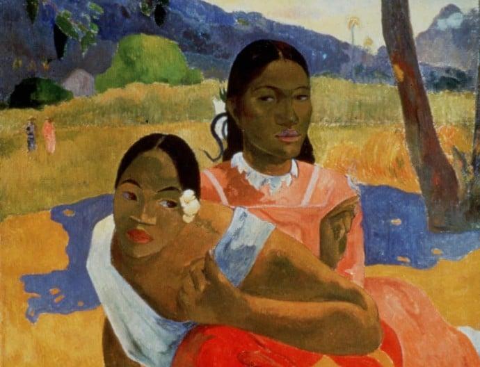 Nafea-Faa-Ipoipo-Paul-Gauguin