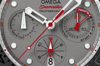 Omega-Seamaster-Diver-300M-ETNZ-Chronograph-1