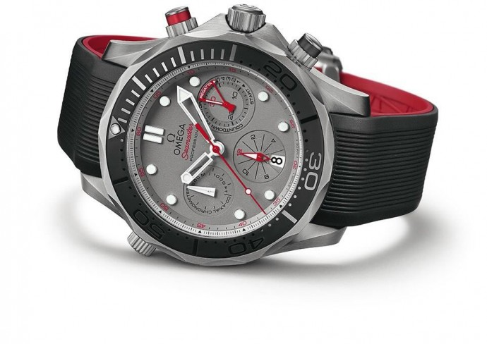 Omega-Seamaster-Diver-300M-ETNZ-Chronograph-3