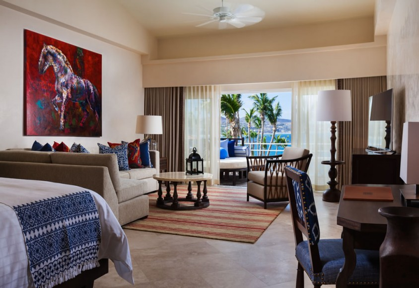 One_Only_Palmilla_Deluxe_Suite__1_