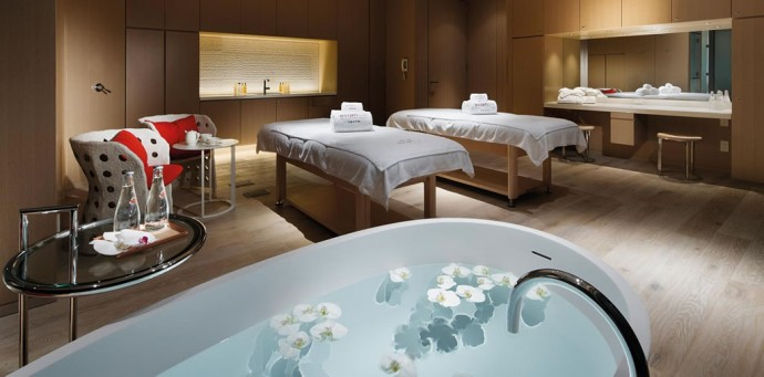 Palace-Hotel-Tokyo-F-Evian-Spa-Suite-I