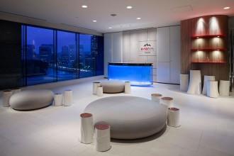 Palace-Hotel-Tokyo-evian-SPA-Reception